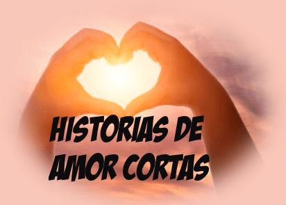 historias de amor cortas
