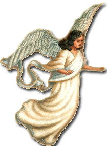 angel-san-gabriel