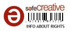 barcode-72