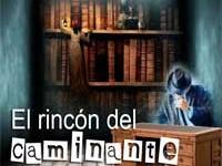Club Literario El Rincón del caminante