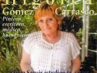 Nueva edición de Letras de Parnaso (edic.48)