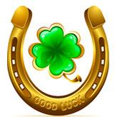 amuletos-y-talismanes-de-la-buena-suerte