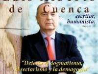 Nueva edición de Letras de Parnaso (edic.49)