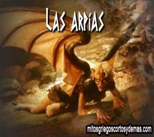 arpias-mitologia-griega
