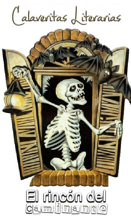 calavaritaesqueleto