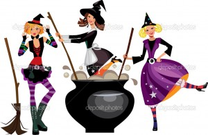 depositphotos_13875515-three-funny-witches-preparing-a