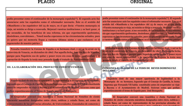 ejemplo-plagio-rector_ediima20161118_0808_4