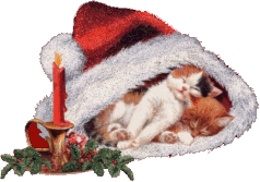 Te deseo una mágica navidad