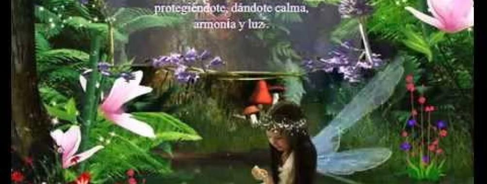 DÉCIMAS-ESPINELAS