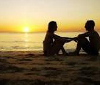Amor y Mar
