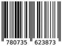 Publicar un libro: ¿Qué es un ISBN?