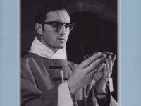 """""""EL MISIONERO SALESIANO D. ALBERTO SERRANO COTORÉ (1942 – 1998)"""" ES EL NUEVO LIBRO DE JUAN VIVANCOS ANTÓN"""