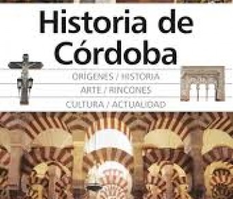 La historia de Córdoba