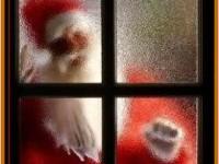 !Papa Noel es un Mito! Cuento Navideño..