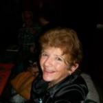 Foto del perfil de Delia Checa