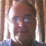 Foto del perfil de Pedro Glez, L.