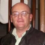 Foto del perfil de Terencio Luque García