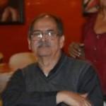 Foto del perfil de Jose Antonio Sifuentes Jaimes