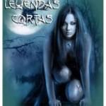 Logo del grupo Mitos y leyendas cortas